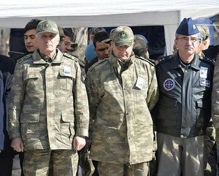 Diyarbakır'daki darbe girişimi davası sürüyor