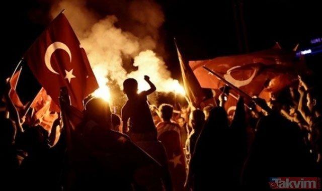 O iddia ortaya atıldı! Kuruluş Osman öncesi... Türklerin soyu nereden geliyor?