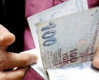 Emekli ek ödeme zammı ne kadar olacak?