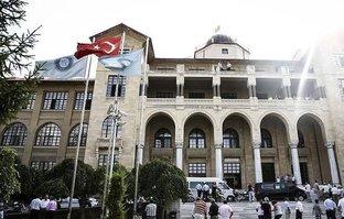 Gazi Üniversitesi personel alımı yapacak!