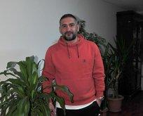 Karan'dan 'Kovid-19' itirafı: Eşimi hatırlamadım