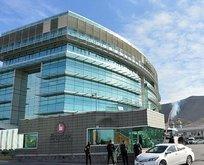 Erciyes'ten üç yeni mağaza