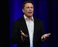 Elon Musk pedofili iftirasından yargılanacak
