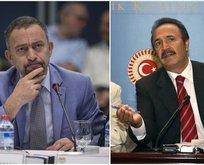 İşte CHP'nin demokrasi anlayışı