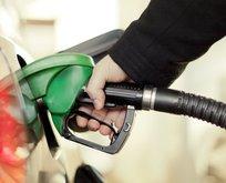 Benzin ve motorin fiyatlarına indirim geldi