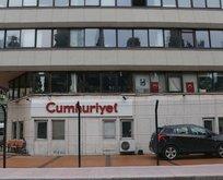 Cumhuriyet gazetesinden AK Parti seçmenine hakaret!