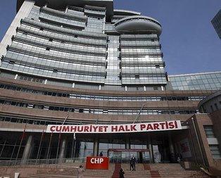 CHP'nin İzmir adayı açıklandı mı?