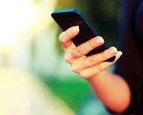 Türkiye'nin en pahalı telefonları belli oldu! Fiyatını duyunca...
