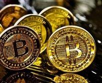 Bitcoin fiyatları hakkında korkutan tahmin!