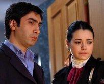 Kurtlar Vadisi dizisinin Elif'i Özgü Namal son haliyle şaşırttı