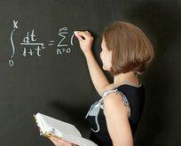 MEB sözleşmeli öğretmen düzenlemesi hayata geçiyor