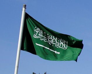 Suudi Arabistan'dan ABD'ye Prens Selman tepkisi