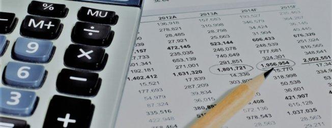 Emeklilikte 3'lü kazanç! İşte Kıdem Tazminatı Reformu kapsamında milyonlarca kişiyi ilgilendiren detaylar