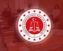 Adalet Bakanlığı ile CTE İKM-Katip-Mübaşir 10 bin kamu personeli alımı...
