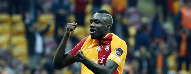 Galatasaray zorlu virajda! İşte Bursaspor - Galatasaray maçı 11'leri...
