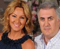 Olay fotoğraflar! Mayolu Pınar, uzun saçlı Tamer...
