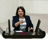 İyi Parti-HDP'nin oy kavgasının tamamı tutanaklarda