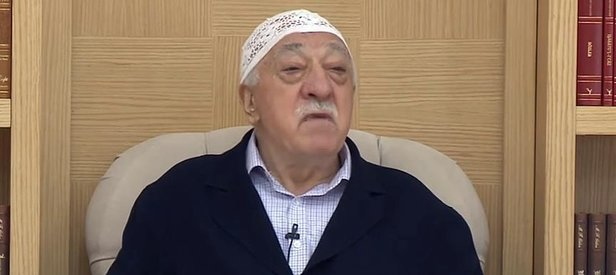 Emirler Gülen'den talimatlar imamdan