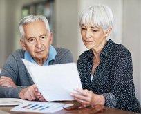 Şeker hastasınaerken emeklilik