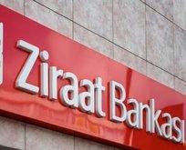 Ziraat Bankası esnaf kredisi başvurusu nasıl yapılır?