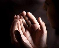Peygamber Efendimizin okuduğu Kadir Gecesi duası