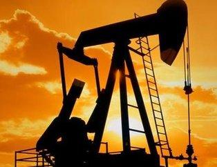 En çok petrol rezervi olan ülkeler! Türkiye'de o listede...