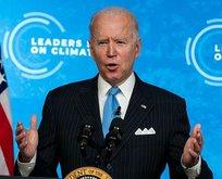 ABD'den skandal karar! Biden 'soykırım' dedi