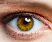 Göz tembelliği görme kaybına yol açabilir