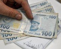 2020 AGİ tablosuna göre hangi işçi ne kadar ödeme alır?