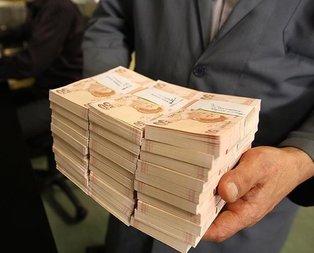 Hükümet müjdeyi verdi! Ödemeler yarın başlıyor