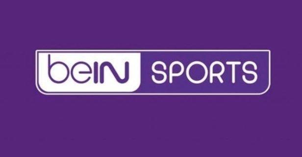 22 Ekim Bein Sports Haber yayın akışında neler var?