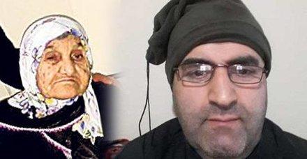 Seri katil Mehmet Ali Çayıroğlu ile ilgili flaş gelişme! 14üncü kurban Ayşe teyze mi?