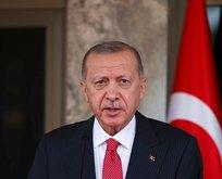 Başkan Erdoğan'dan düşük gelirliye tarife müjdesi
