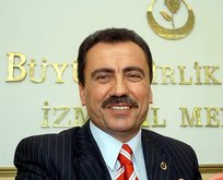 Muhsin Yazıcıoğlu cinayetinde Adil Öksüz izi!
