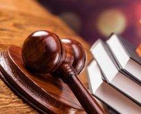 Aile konutunun satışı için dava hakkı var