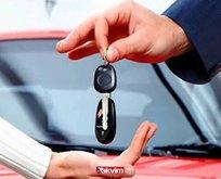 2. ÖTV gelişmesi! Sıfır kilometre arabalarda fiyatlar bu sefer tam düşecek!