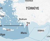 İngiliz Guardian gazetesi o soruyu sordu: Bu harita savunulabilir mi?