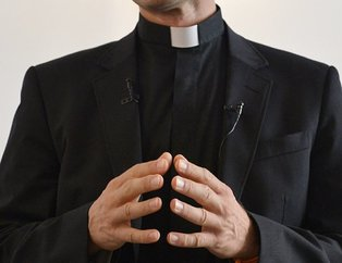 Kanada'da akıllara durgunluk veren skandal! 36 papaz, 29 çocuğa...