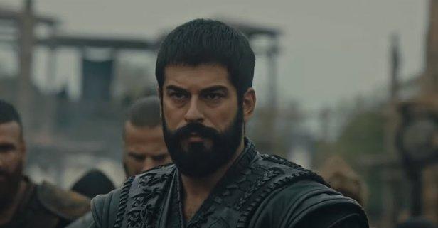 Osman Bey kimdir, nereleri fethetti?