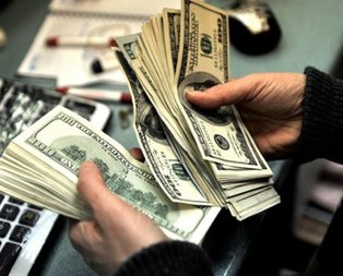 7 Nisan dolar ve euro alış satış kaç TL?