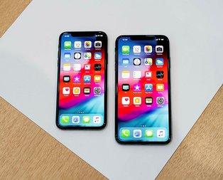 Appledan bir şok daha! Gece yarısı zam yaptılar! (iPhonea alternatif telefonlar)