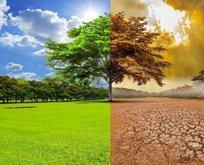 'İklim değiştikçe sigortacılık da değişmeli'