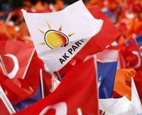 AK Partinin milletvekili sayısı kaç? 24 Haziran seçimi AK Parti il il milletvekili listesi