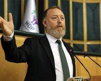İşte HDP Eş Başkanı'nın 'klima yalanı'nın aslı