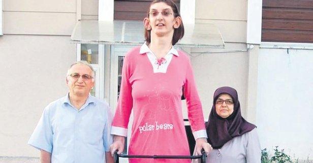 Zirvedeki Türk!
