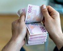 Emekliye intibak, ek ödeme ve indirim müjdesi