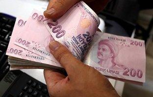 22 Kasım evde bakım maaşı yatan iller hangileri?