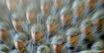 2019 yeni bedelli askerlik sisteminde yoklama kaçağı ve bakayalara ceza affı mı var mı? Bakaya kalmak nedir?