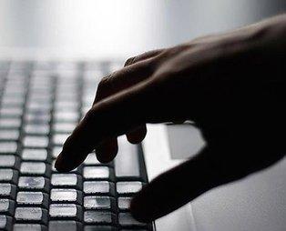 Fransa'da internet ve sosyal medya suçları yasası!