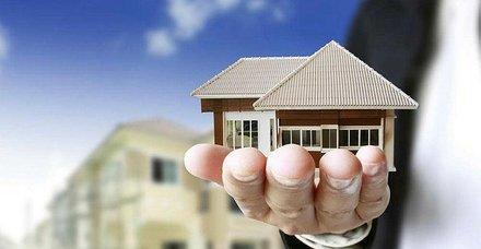 TOKİ 207 işyerı ile 70 ev satacak